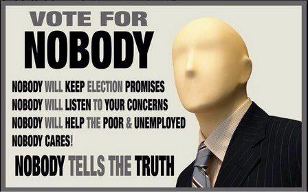 Obrázek VoteNobody