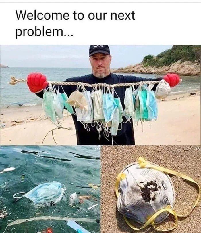 Obrázek WE-are-the-problem
