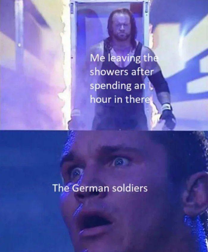 Obrázek WW2-jokes-are-infhreriating