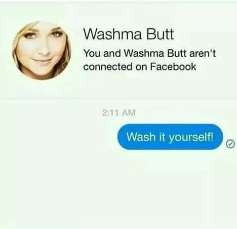 Obrázek Washma