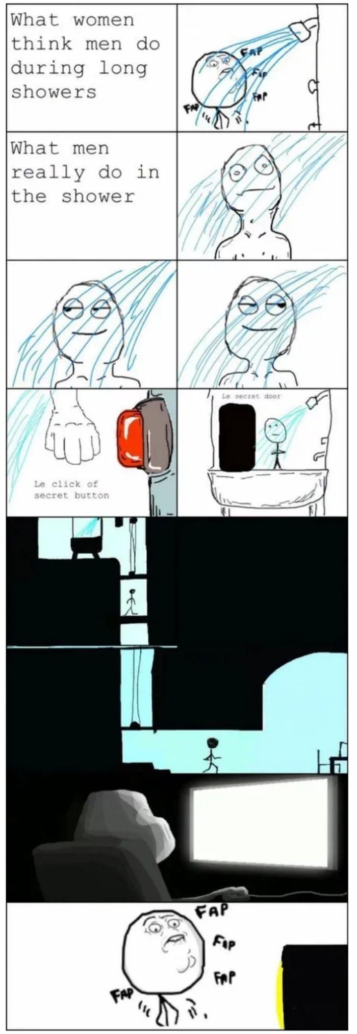 Obrázek Weshouldbringbackragecomics