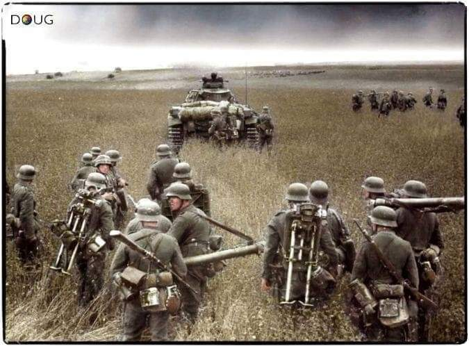 Obrázek Wehrmachtnavylete