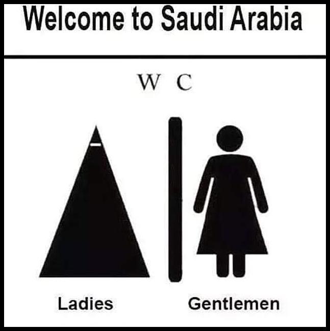 Obrázek WelcomeToSaudiArabia