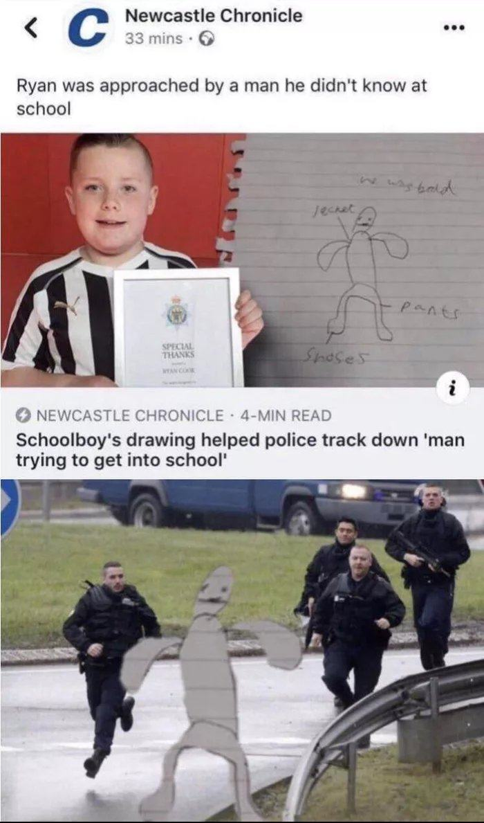 Obrázek Well-done-Kid