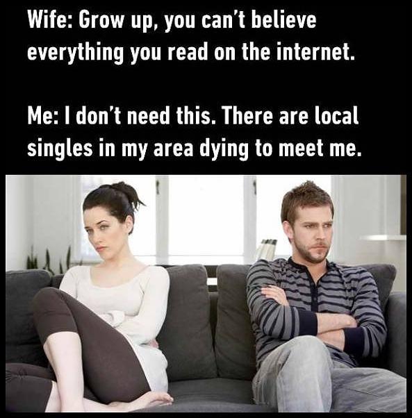 Obrázek Wife-Me