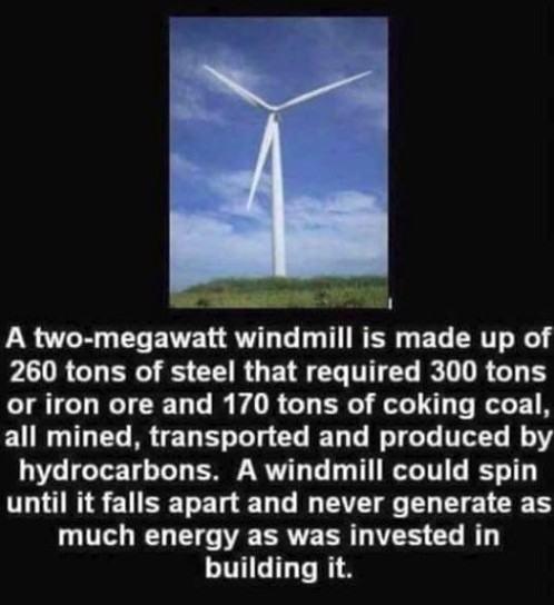 Obrázek Windmill-feasibility