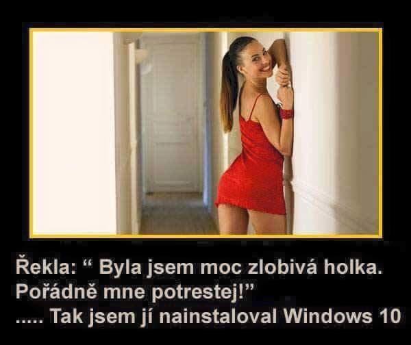 Obrázek Windows10
