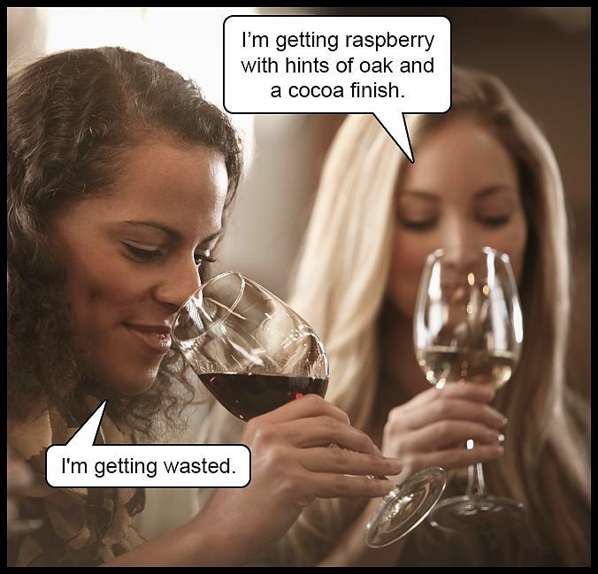 Obrázek WineTasting