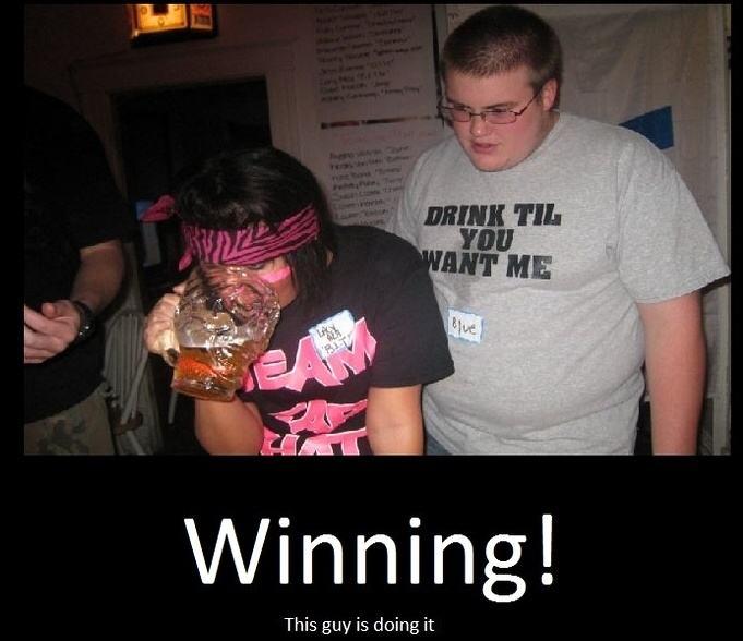 Obrázek Winning