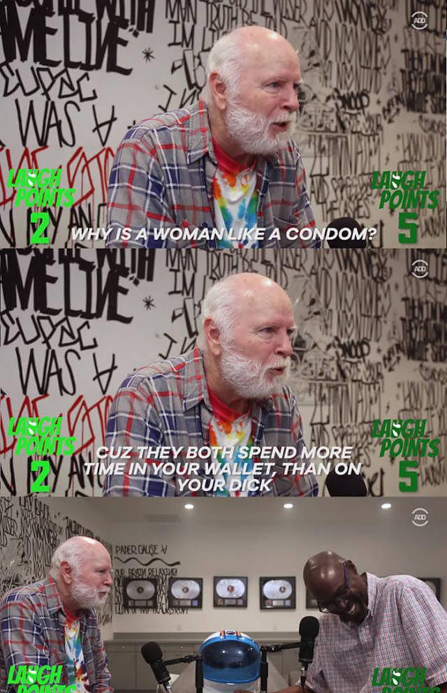 Obrázek Woman-Condom
