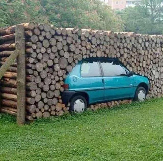Obrázek Woodenstack