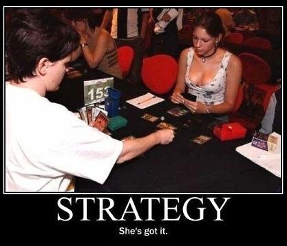 Obrázek X-Strategy