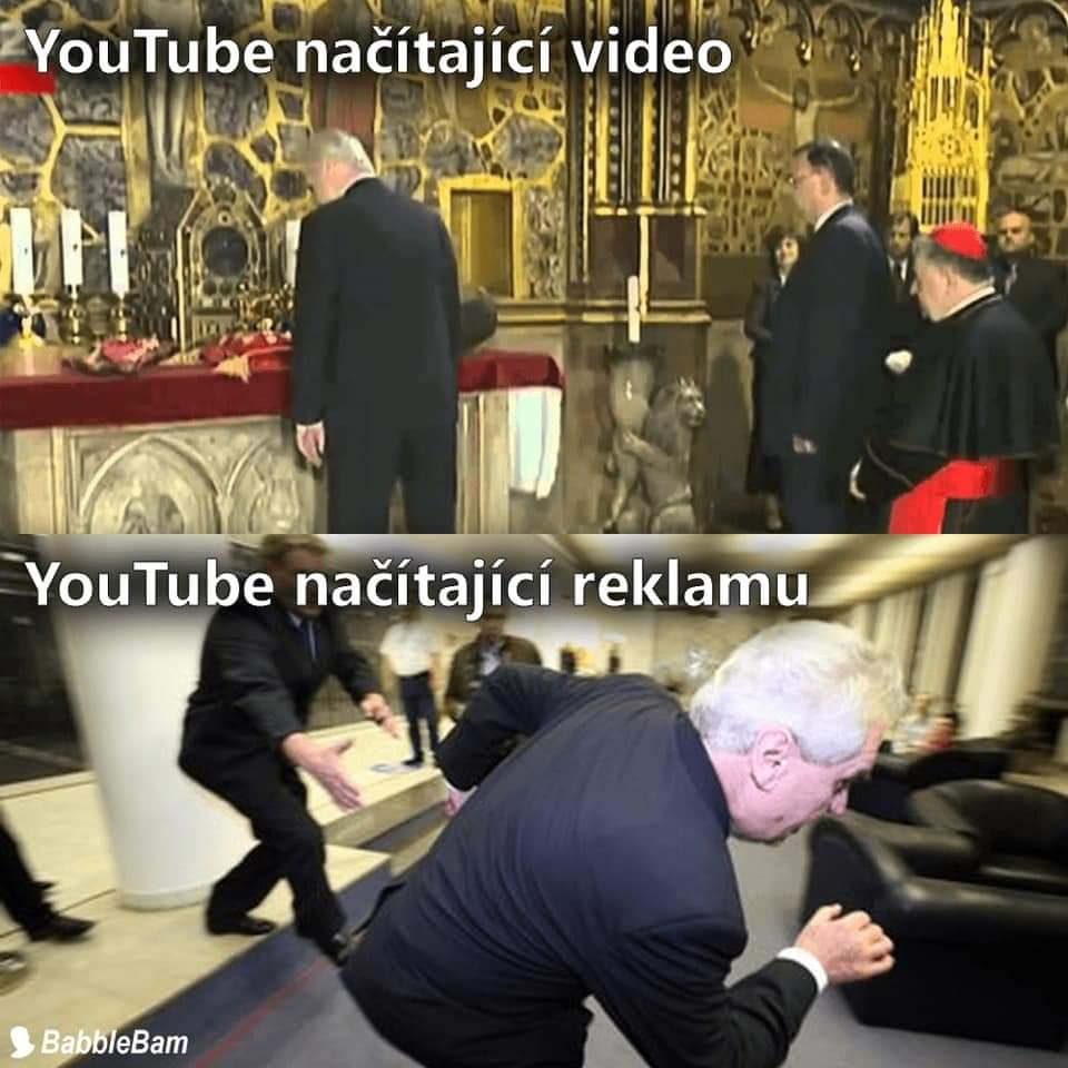 Obrázek YouTubevideo