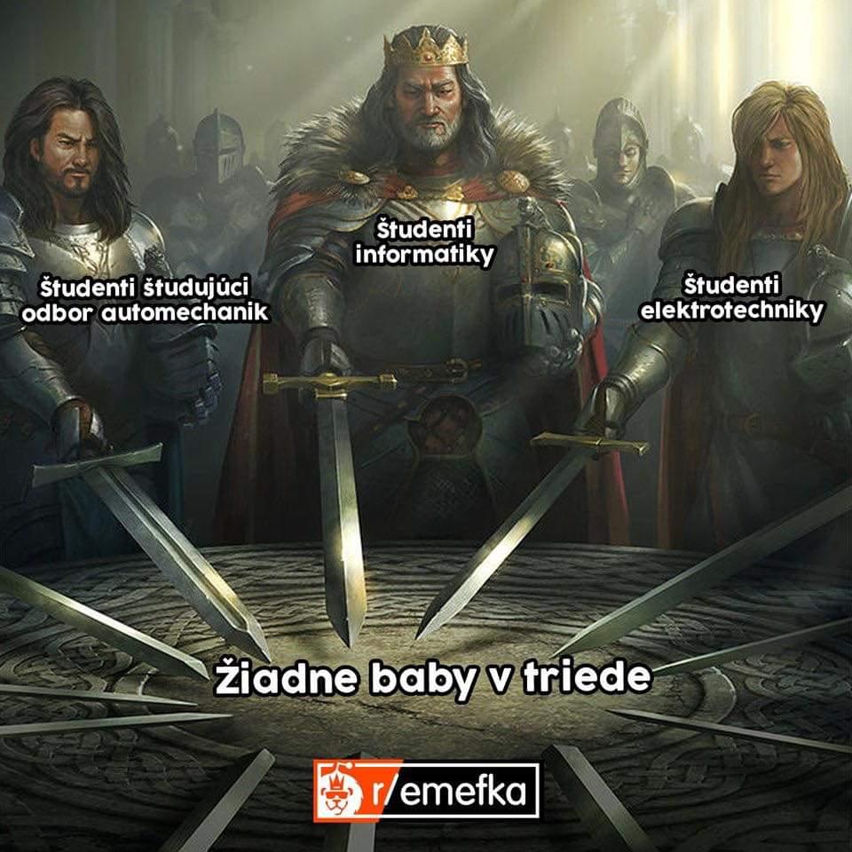 Obrázek Zadnebaby