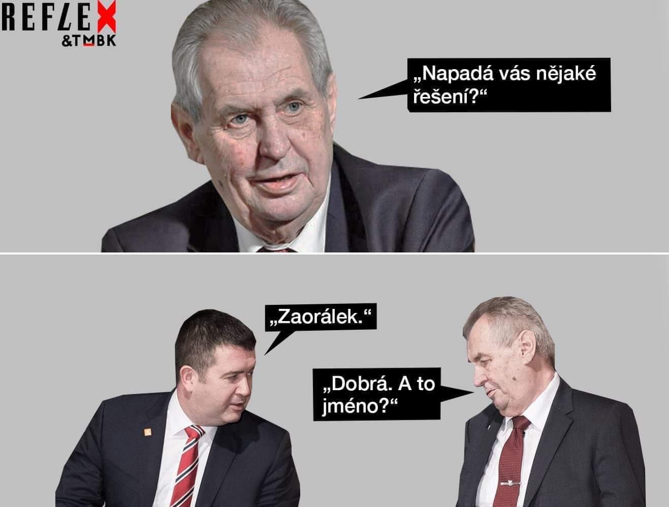 Obrázek Zaoral