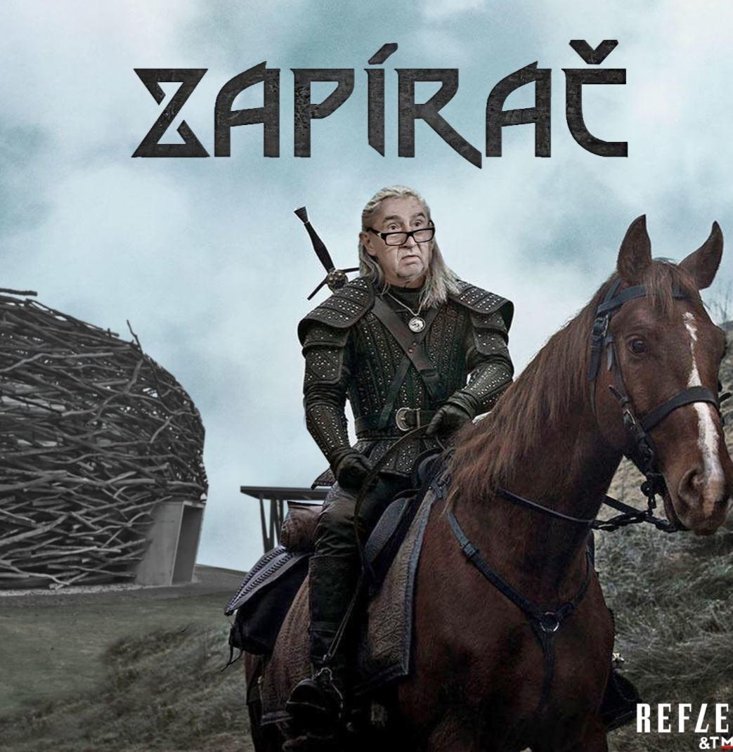 Obrázek ZapiSrac