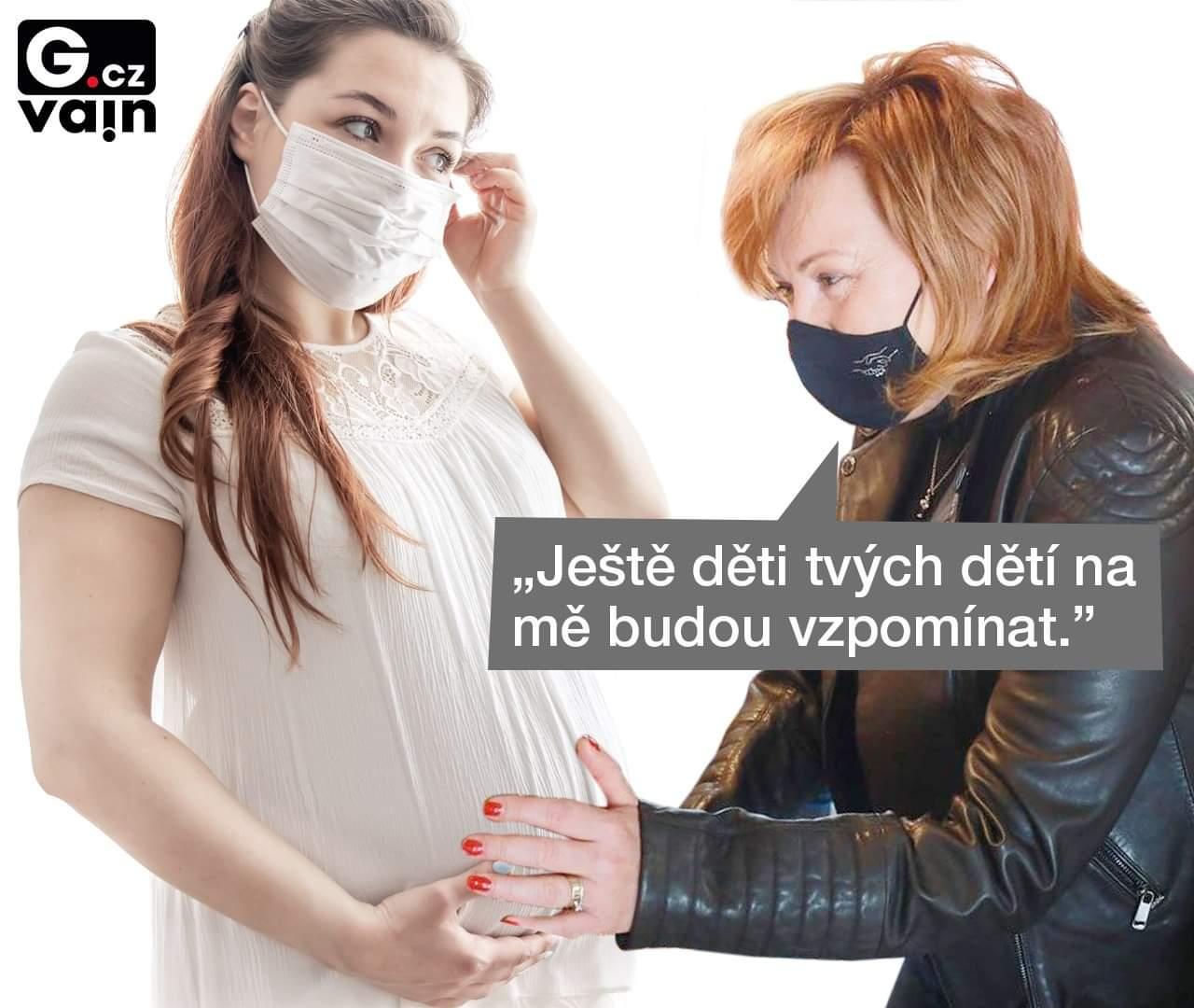 Obrázek ZarivezitrkysAlenkou