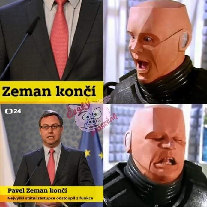 Obrázek Zemankonci