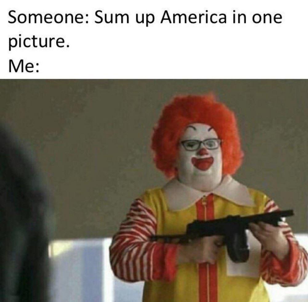 Obrázek americainonepicture