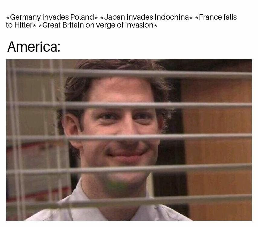 Obrázek americaww2
