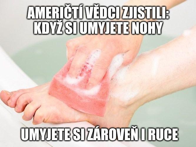 Obrázek americtivedcinohy