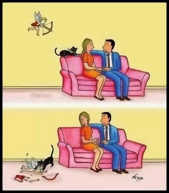 Obrázek amor