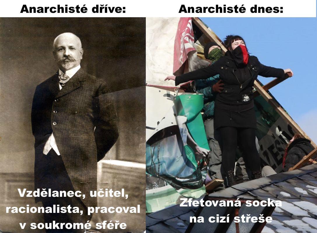 Obrázek anarchistedriveadnes