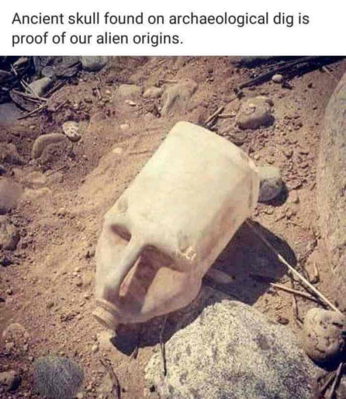Obrázek ancient-skull-found-on-archaeological-dig-is-proof-of-our-alien-origins