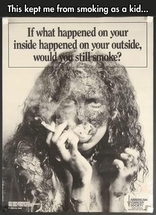 Obrázek anti-smoking-ad