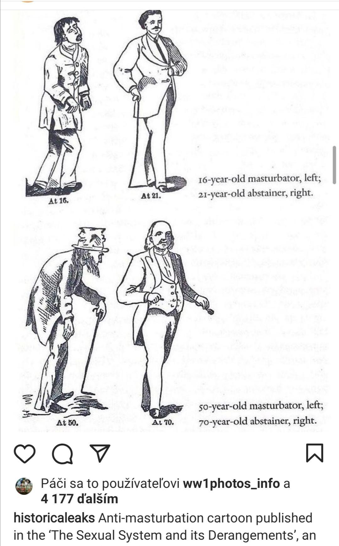 Obrázek antifap