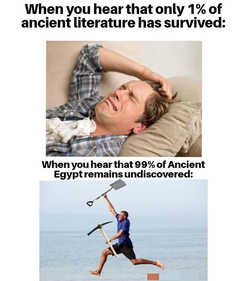 Obrázek archeologynshiet