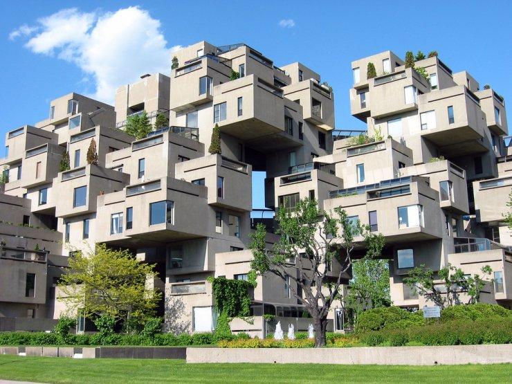 Obrázek architektsezblaznil