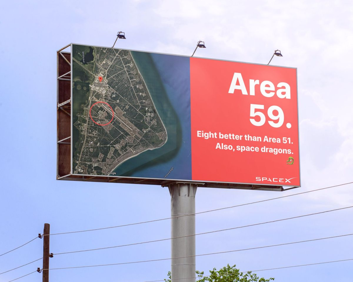 Obrázek area59