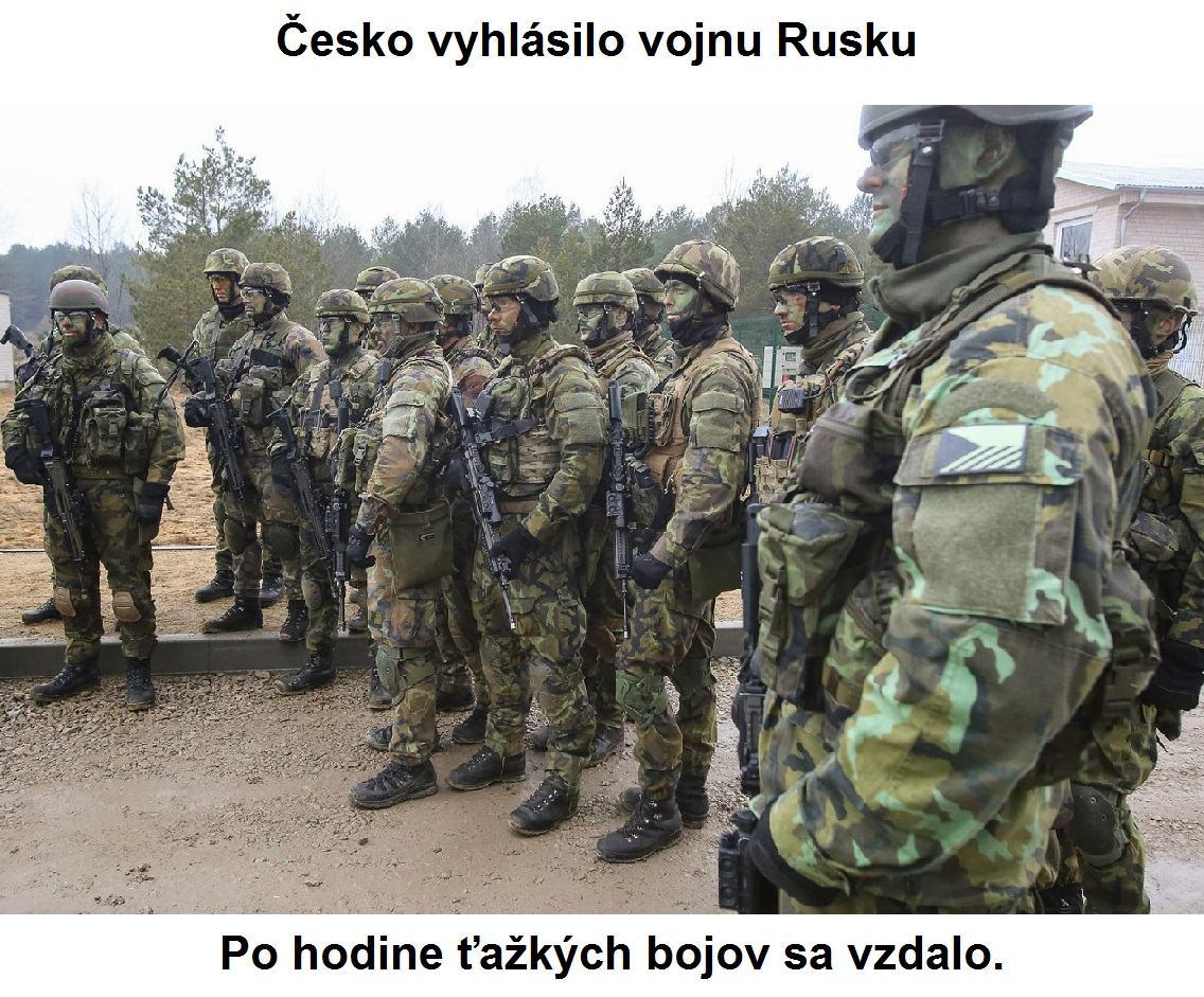 Obrázek armyCZ