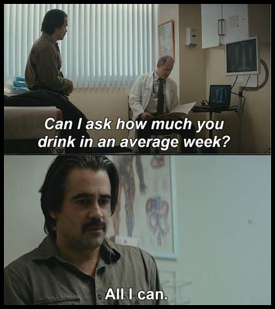 Obrázek averageweek