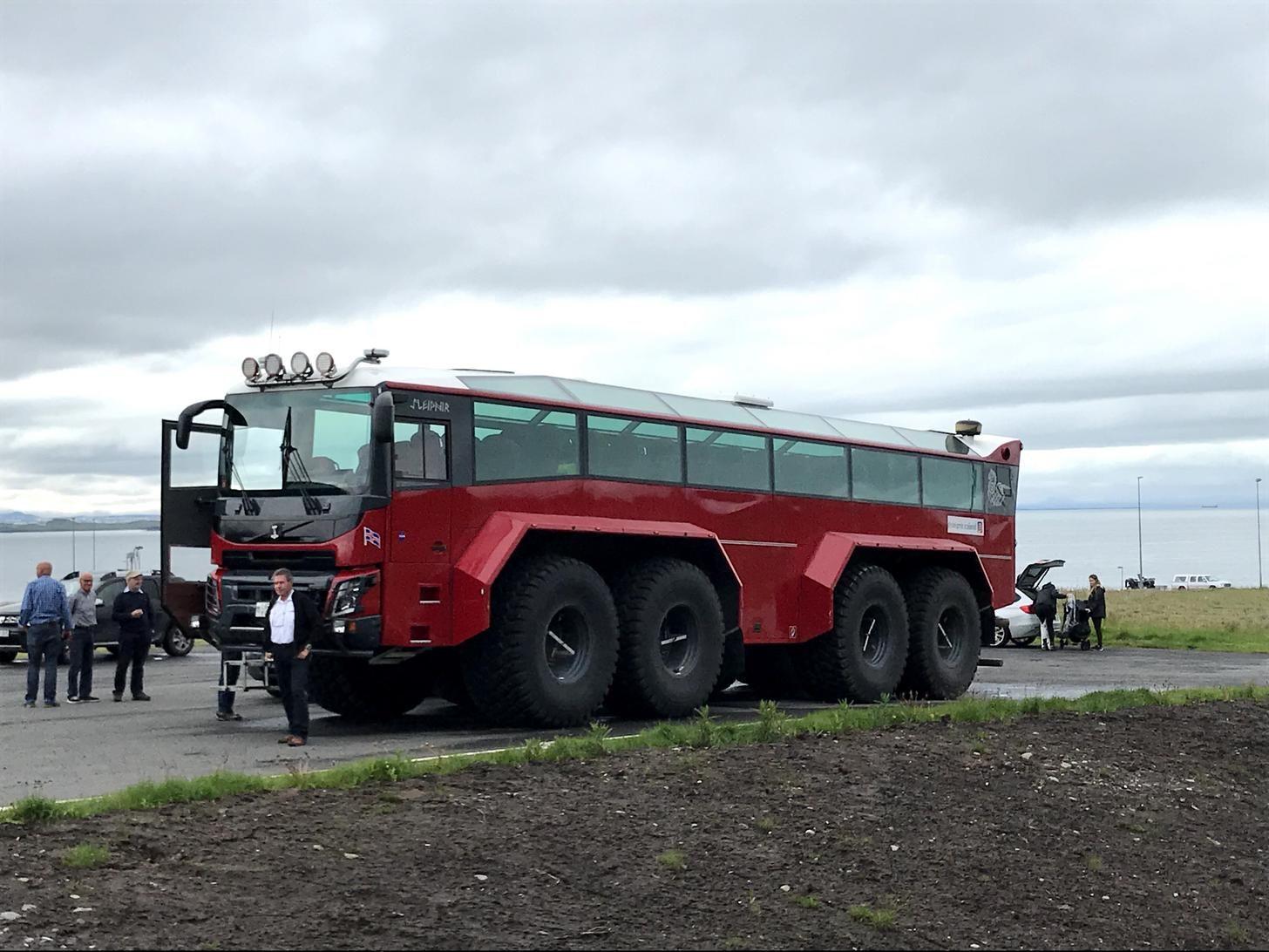 Obrázek avtobusofroadovy