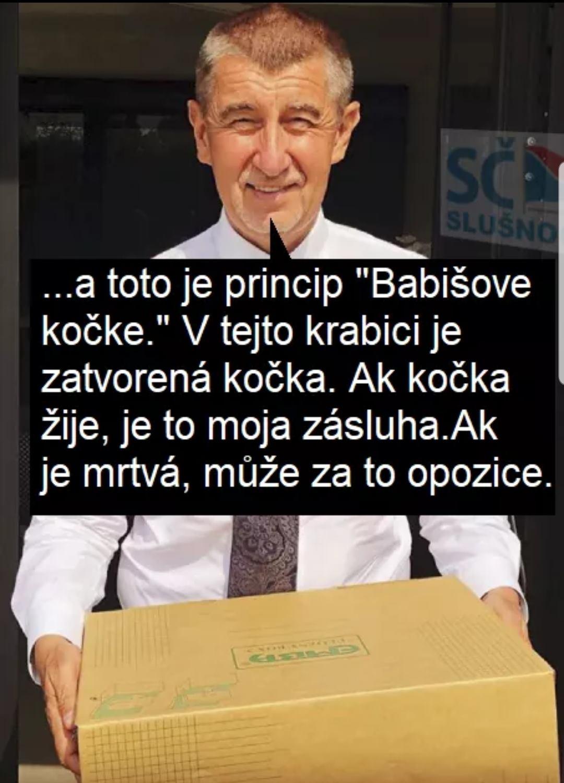 Obrázek babisovakockavkrabici