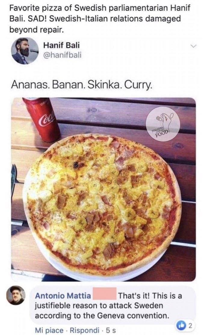 Obrázek bananovouseskunkemsemjestenemnela