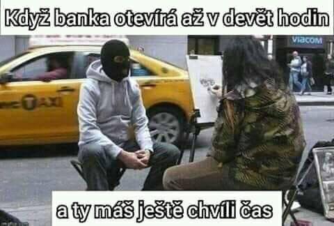 Obrázek bank