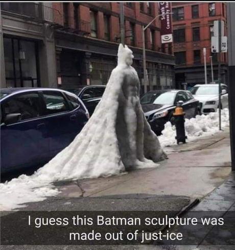 Obrázek batmanjustice