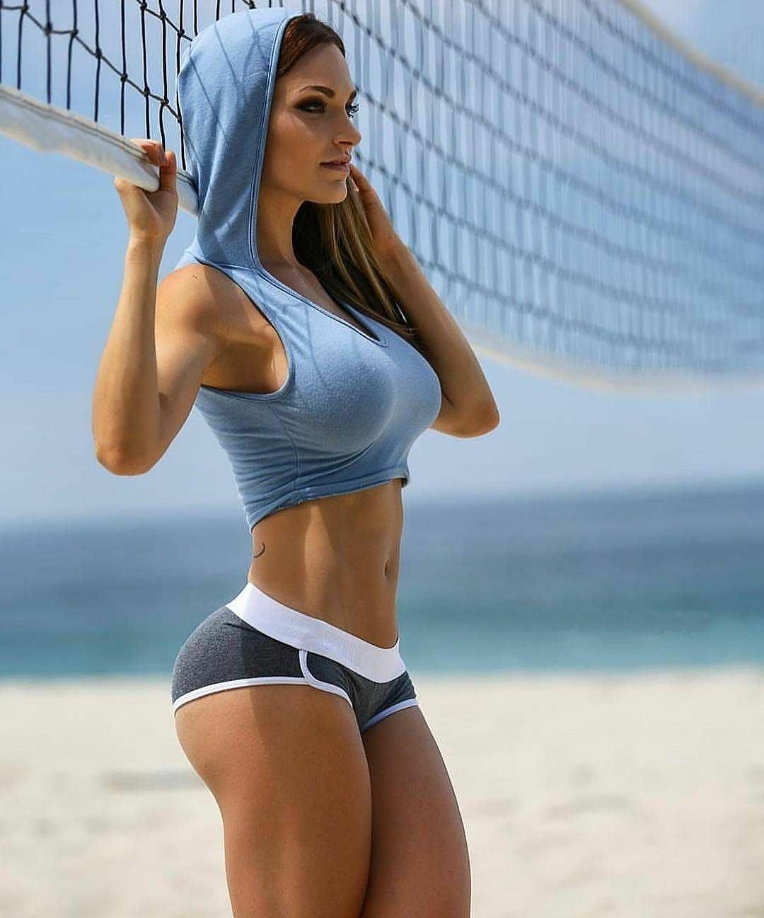 Obrázek beach-sport-relax