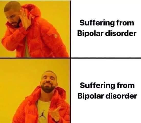 Obrázek bipolar