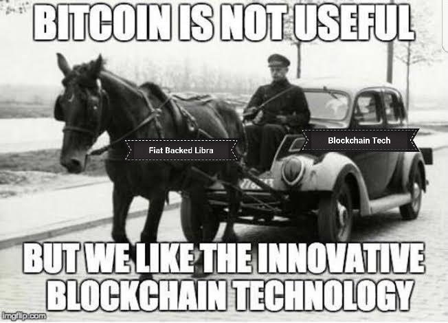 Obrázek bitcoinne-radejifiatablockchain