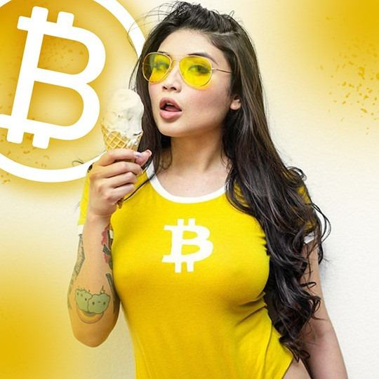 Obrázek bitcoinseblizik9000