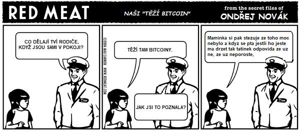 Obrázek bitcoinyvloznici