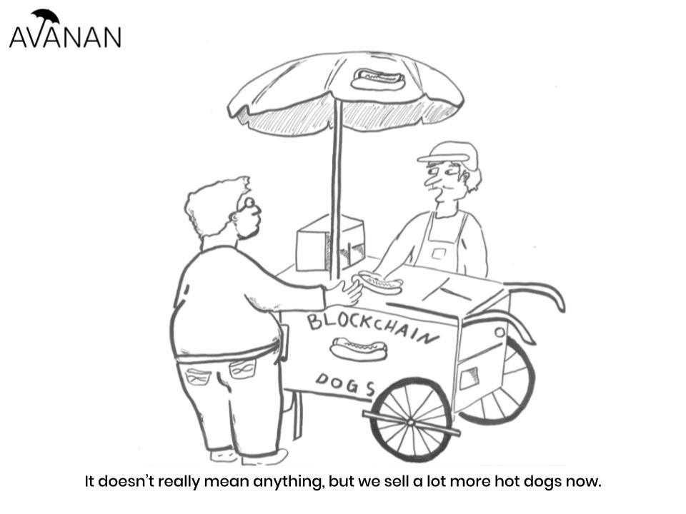 Obrázek blockchain-hot-dogs-1