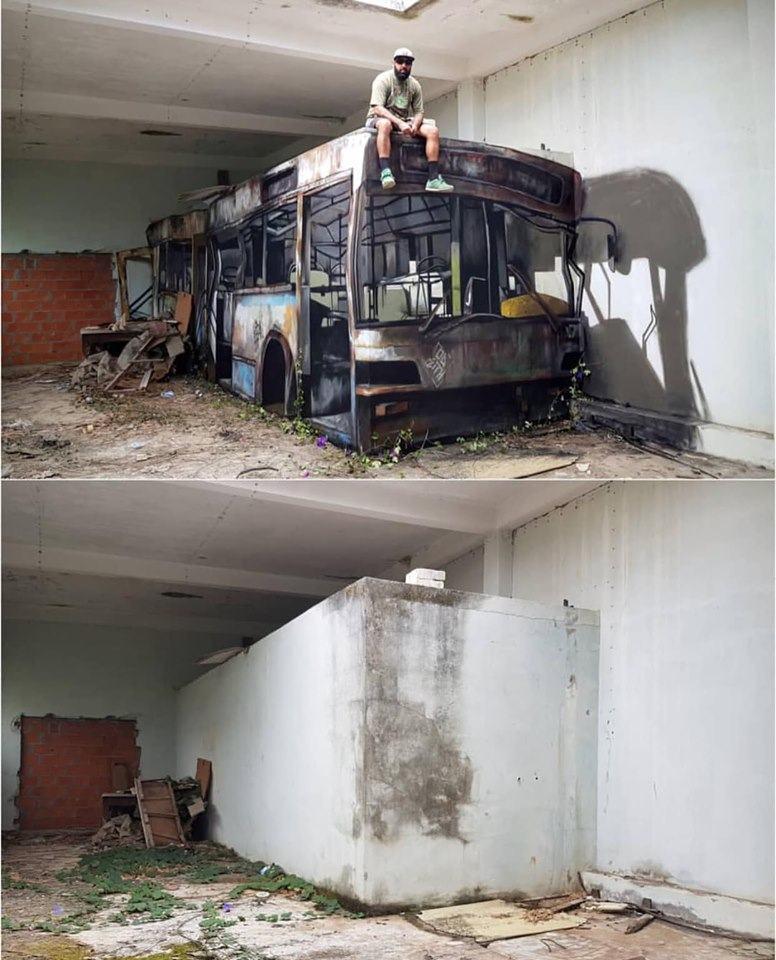 Obrázek blokbus