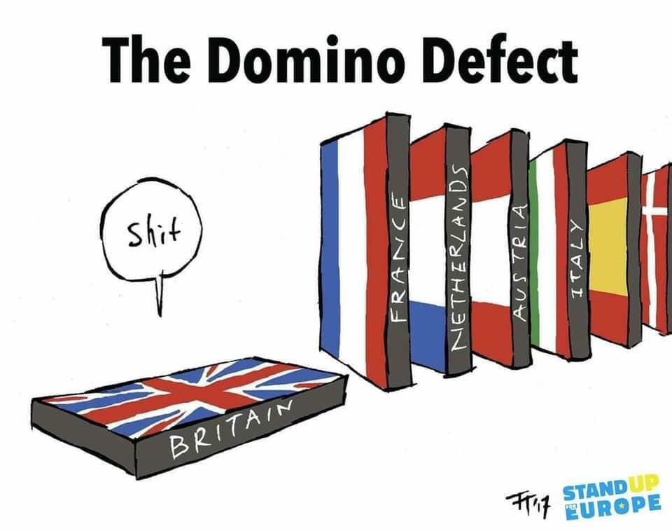 Obrázek brexitreality