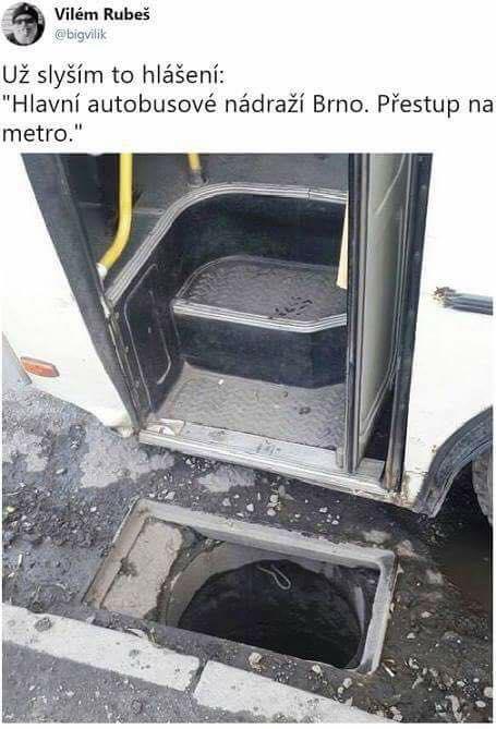 https://www.rouming.cz/archived/brno-prestup-na-metro-a-dalsi-venkovske-spoje.jpg