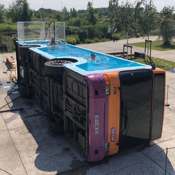 Obrázek buspool
